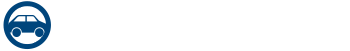 Louisiana Defensive Driving Logo